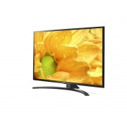 LG 50UM7450PLA LED TV Ultra HD WebOS ThinQ AI
