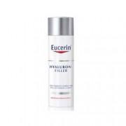 Beiersdorf Eucerin Hyaluron Filler Crema Pelli Normali Miste 50 Ml