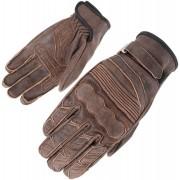 Orina Highway Motocyklové rukavice 2XL Hnědá