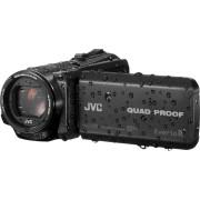 JVC Camcorder Everio R (GZ-RX625BEU)