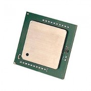 HPE Intel Xeon E5645 Hexa-core (6 Core) 2,40 GHz processorupgrade - R