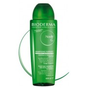Node G Sampon purifiant par gras 400 ml Bioderma