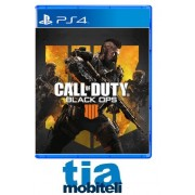 Call Of Duty Black Ops 4 igra za ps4 - ODMAH DOSTUPAN