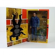 Maxwell Smart Agent 86 Collectible 12 Figure TV Land Special Edition by Get Smart