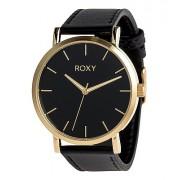 ROXY hodinky MAYA XKYY Velikost: UNI