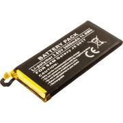 AKKU 13346 - Smartphone-Akku für Samsung-Geräte, Li-Po, 3000 mAh