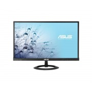 Asus Monitor led asus vx239h 23'' ips full hd 5ms 2 hdmi mlh multimedia