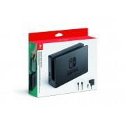 Nintendo Accesorio Nintendo Switch Dock Set Base de Carga