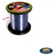 Fir Lineaeffe Take Big Game 0.81mm/80lbs 1000m Pescuit Marin / Somn