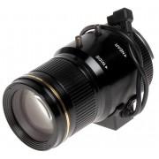 OBIEKTYW ZOOM IR MEGA-PIXEL PLZ21C0-P 4K UHD 10.5 ... 42 mm P-Iris DAHUA