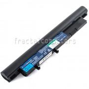 Baterie Laptop Acer LC.BTP00.068