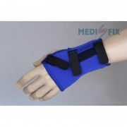 Magnetic hand support (buc)