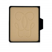 Guerlain Lingerie De Peau Mat Alive Buildable Compact Powder Foundation SPF 15 Refill - # 01N Very Light 8.5g