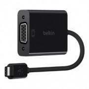 Belkin USB Type-C to VGA Adapter