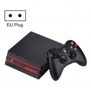 CoolBaby 600 En 1 Retro Classic 2.4G Wireless AV Video Game Console