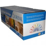 Toner Orink CLP 300Y yellow 2000str.