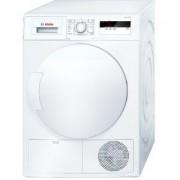 0201050258 - Sušilica rublja Bosch WTH83000BY 4 Maxx