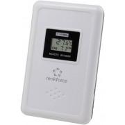 Senzor termohigrometric Renkforce E0001PA