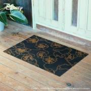 Pooh(くまのプーさん)/玄関マット 60×90cm|Disney(ディズニー)