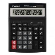 Calculator de birou Canon WS1610T, 16 Digit, cu ecran rabatabil