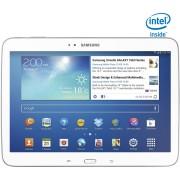 Samsung Galaxy Tab 3 - 10.1 inch (P5220) - met 4G - Wit - Tablet