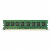 PC Memorijski modul Kingston KVR16N11H/8 8 GB 1 x 8 GB DDR3-RAM 1600 MHz