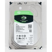 HDD Seagate Barracuda SATA3 3TB 5400 RPM