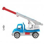 Детски автокран Technok Toys (57 см) - Код W3225