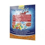 Hrana pentru pesti Tetra Pro Color Crisp plic 12 g