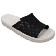 Crocs CitiLane Roka Slippers