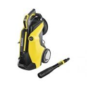 Aparat de spalat cu presiune Kärcher K7 Full Control Plus Premium 180 bari 600 l/h