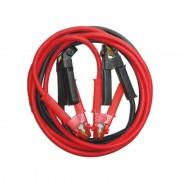 Cabluri de pornire din cupru 220A