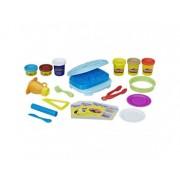 Set Play-Doh - Micul Dejun - HBB9793