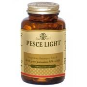 > SOLGAR Pesce Light 60 perle