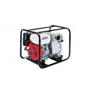 Honda WT 30 Pumpa za navodnjavanje