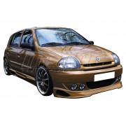 Renault Clio MK2 Body Kit Sprint