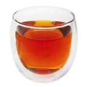 Finum szklanka Hot Glass 200 ml