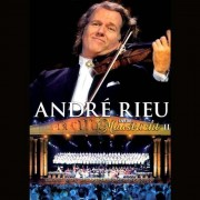Andre Rieu - Live in Maastricht II (0602517905733) (1 DVD)