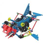 Set de constructie K'nex - animale robotice false