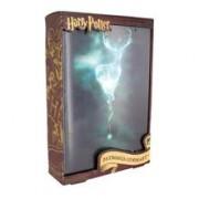 Veioza Harry Potter Patronus Luminart