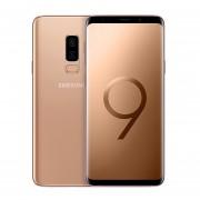 Samsung Galaxy S9+ 6 + 64GB Dual Sim Gold