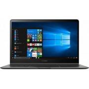 "Laptop ASUS ZenBook Flip S UX370UA-C4092T (Procesor Intel® Core™ i7-7500U (4M Cache, up to 3.50 GHz), Kaby Lake, 13.3""FHD, 8GB, 256GB SSD, Intel® HD Graphics 620, Wireless AC, Tastatura iluminata, Win10 Home 64, Gri)"