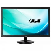 LED monitor VS247HR 90LME2301T02231C