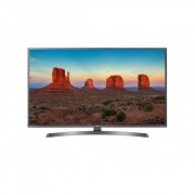 LG TV LED - 50UK6750 4K