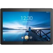 Lenovo Tablet LENOVO Tab M10 (10.1'' - 32 GB - 2 GB RAM - Wi-Fi+4G - Negro)
