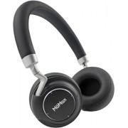 Momax H-001 On-ear Wireless Bluetooth Headphones, B