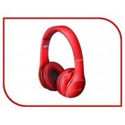 Samsung LEVEL On Red EO-PN900BREGRU