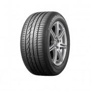 Bridgestone Pneumatico Bridgestone Turanza Er300 215/50 R17 95 W Xl