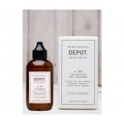 Depot No 205 Invigorating Hair Treatment 100 Ml