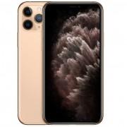 Apple iPhone 11 Pro (256GB, Gold, Local Stock)